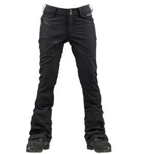 Burton TWC Sugartown Snowboard Pants